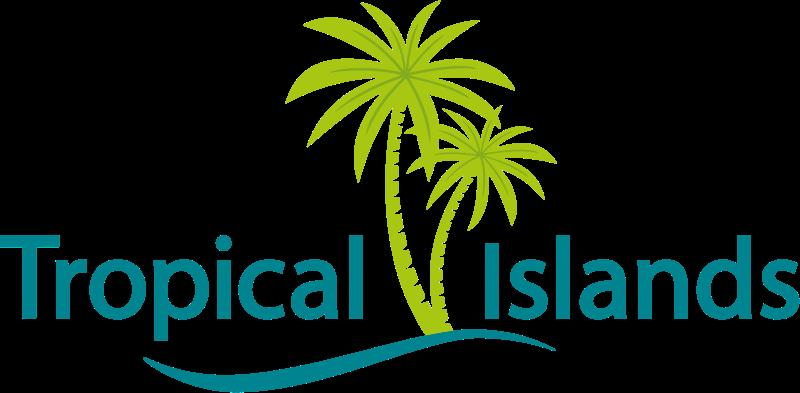 2017_TI_logo-richsnippet