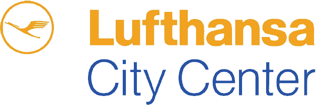 Lufthansa-City-Center