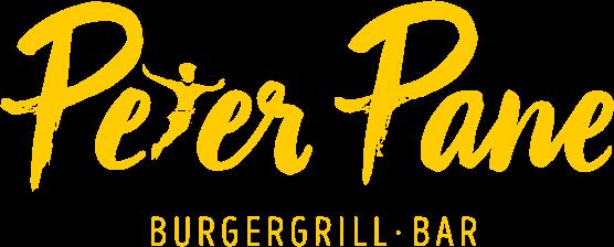 Peter pane
