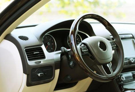iFeedback®-Umfrage-Automobil1.jpg