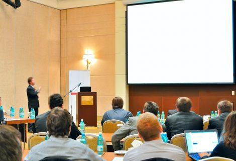 iFeedback®-Umfrage-Konferenz1.jpg