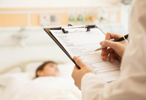 iFeedback®-Umfrage-Medizin-Health.jpg