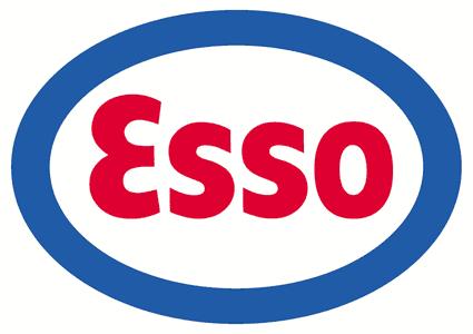 esso_logo[1]