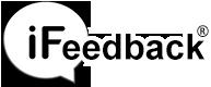 iFeedback®