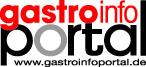 gastroinfoportal_de